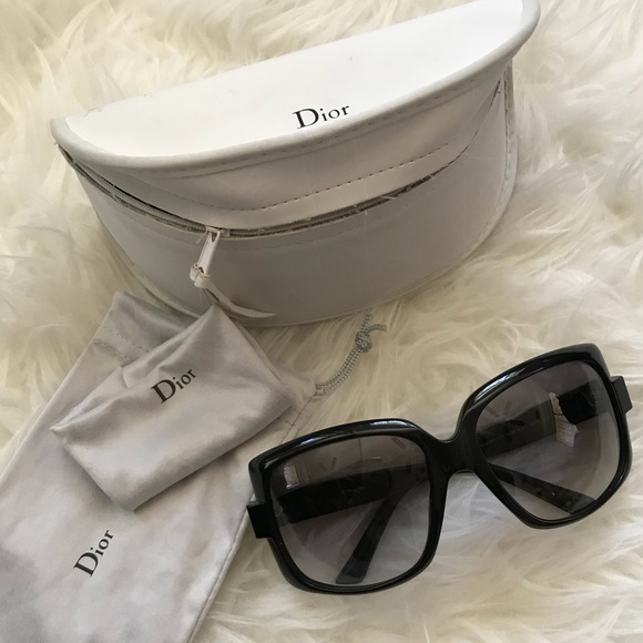 f5871397493 Dior Accessories - Christian Dior Women s Sunglasses